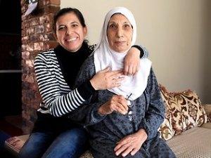 084797-110619-iraq-refugees